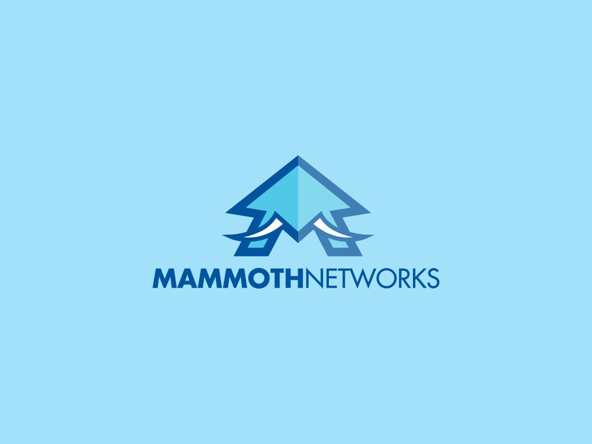 Mammoth Networks icon