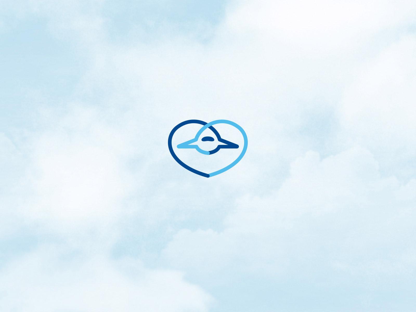 Sky Of Love icon