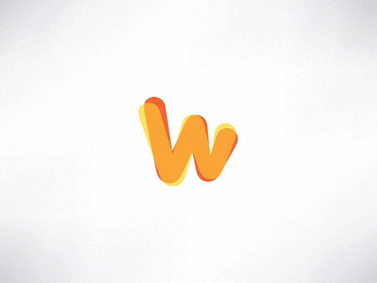 Wanzo icon